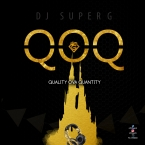 Q.O.Q. (QUALITY OVA QUALITY) Dancehall Mix (2018)
